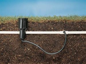 Irrigation Repair Amp Installation In Shoreline Wa 425 296